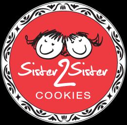 Sister2Sister Cookies Tyler, TX